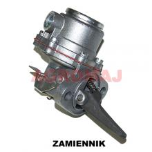 FENDT Pompa zasilająca D226-6 TD226B-6