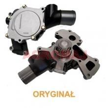 CATERPILLAR Pompa wody C4.4 C6.6