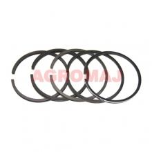 CASE Komplet pierścieni tłokowych BD144