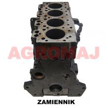 PERKINS Blok silnika A4.236 AT4.236