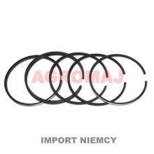 JCB Komplet pierścieni tłokowych (98,48) A4.236 A6.354.4
