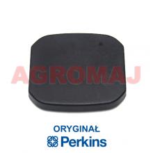 PERKINS Pokrywka odmy 1104C-44 1104C-44T