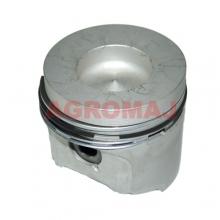 KUBOTA Tłok kompletny z pierścieniami (STD) V2203M V2203DI F2803