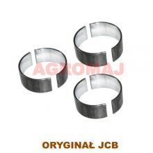 JCB Komplet panewek korbowodowych (0,50) 103.10