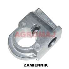 PERKINS Wspornik klawiatury AF - 1004.40S AE - T4.40CC