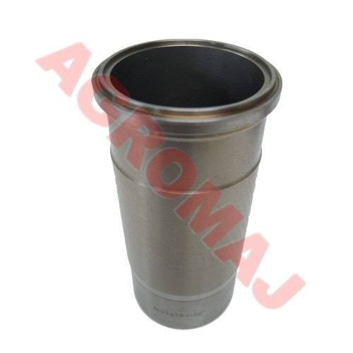 VOLVO Tuleja cylindrowa 104,775, 89561110,