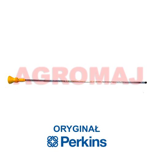 PERKINS Miarka poziomu oleju 404D-22 404C-22T, 198416710,