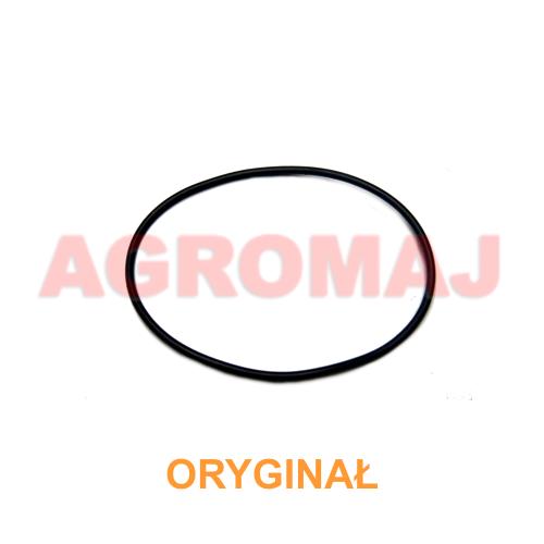CATERPILLAR O-ring 3054 3056E, 329-7856, 3297856