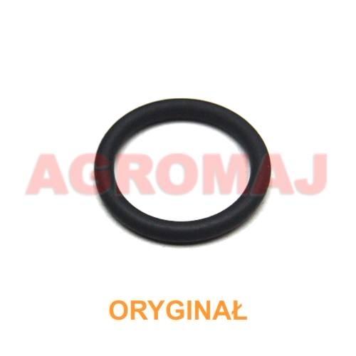CATERPILLAR O-ring przewodu oleju 3054, 6i-0258, 6i0258