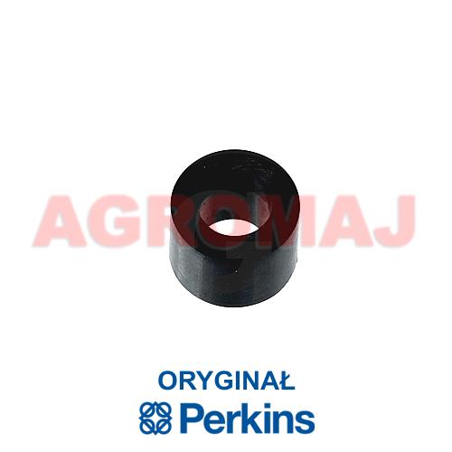 PERKINS Wkładka gumowa (Mała) 1004.4T 1004E-4TW, 33811112, 030782, 376524x1