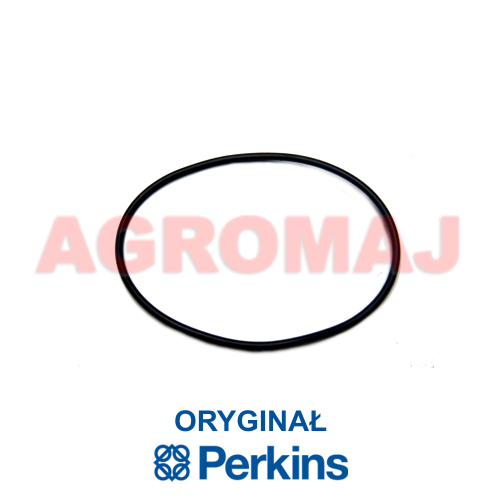 PERKINS O-ring 1106C-E60TA 1006.60TW, 2415h549,