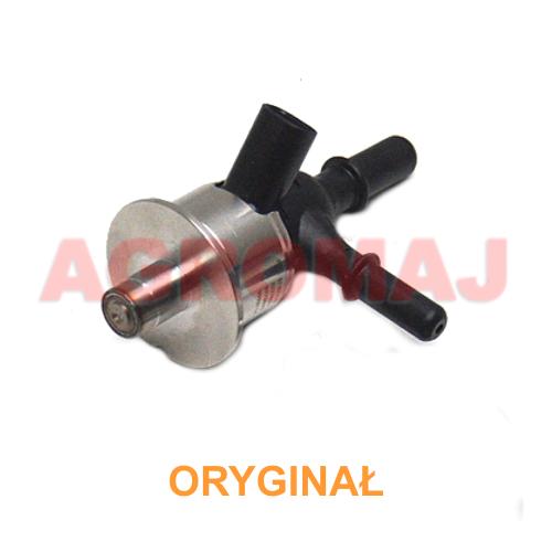 CATERPILLAR Wtryskiwacz Adblue C4.4 C4.4B