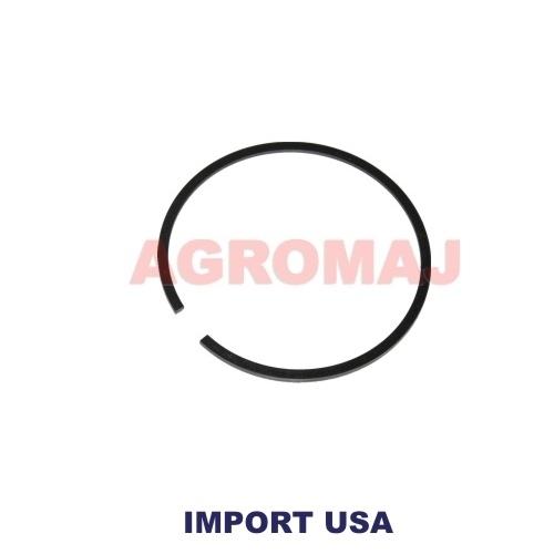 CATERPILLAR Pierścień uszczelniający C12 3196, 216-8570, 2168570