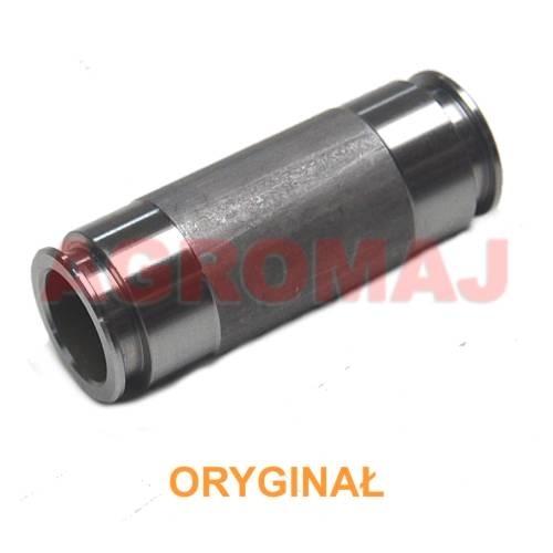 CATERPILLAR Przewód oleju 3054, 6i-0257, 6i0257
