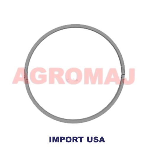 CATERPILLAR Pierścień chromowy C12 3196, 197-9341, 1979341