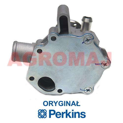 PERKINS Pompa wody 403D-11 403C-11