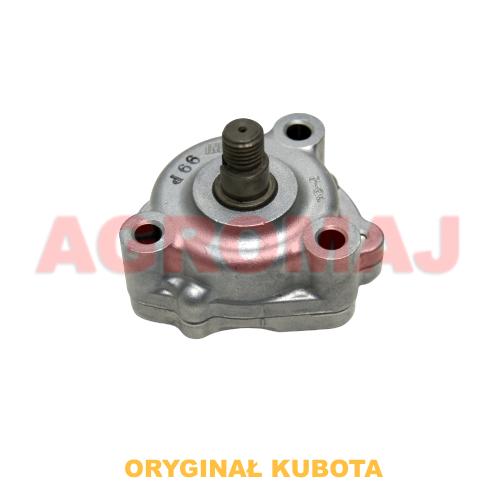 KUBOTA Pompa oleju silnika D722, 16851-35012, 1685135012