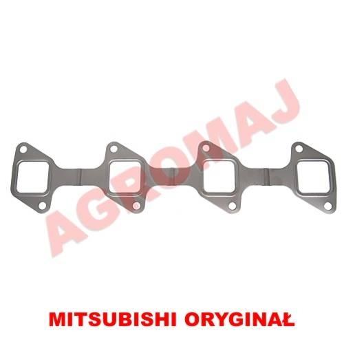 MITSUBISHI Uszczelka kolektora wydechowego S4S, 32a32-00200, 32a3200200