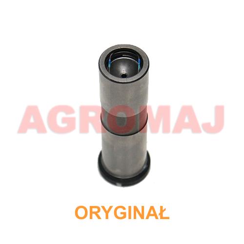 CATERPILLAR Popychacz hydrauliczny C4.4, 385-4313, 3854313
