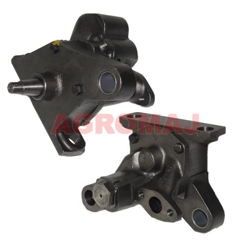 LEYLAND Pompa oleju silnika, 86k1585, 86k1621, 45/90-290