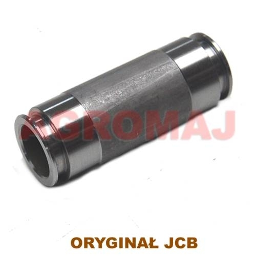 JCB Przewód oleju 1004.4 1004.40T, 02/200109, 02200109