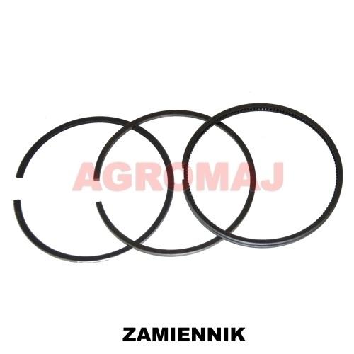 PERKINS Komplet pierścieni tłokowych, 115104090, 115107240, 516r06800