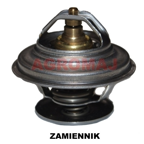 LAMBORGHINI Termostat, 04224847, 04224848, b37763