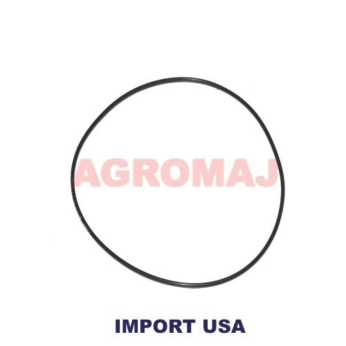 CASE Uszczelnienie tulei cylindrowej, j907177, 25/38-283, 54/38-283