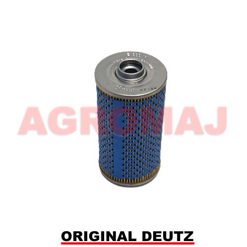 DEUTZ Wkład filtra oleju BF6M1012E, 02931119, 04205211, b40332
