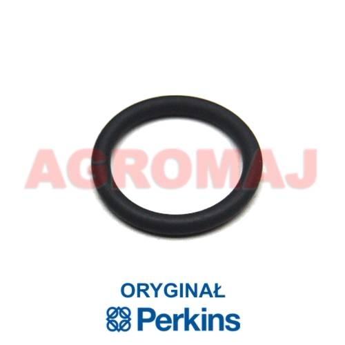 PERKINS O-ring przewodu oleju 1004.4 1004.42, 2415h201,