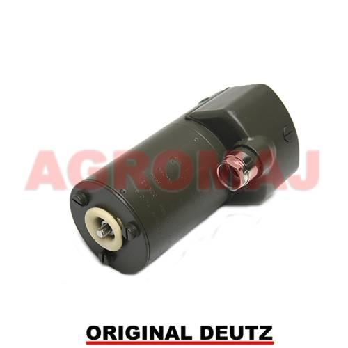 DEUTZ Cewka gaszenia silnika (24V) BF4L913T F2L511, 01176258, 01177321