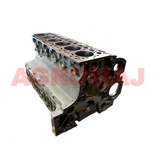 DEUTZ Blok silnika BF6M2012C BF6M2013, 04282834, 04254631, 04282835, 04289952, 04296582